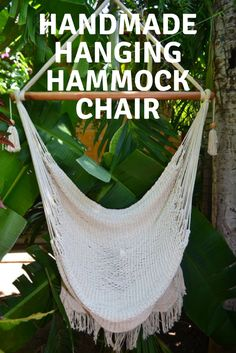 Swing chair is versatile enough for indoor or outdoor use, and it's very lightweight to move around depending on the season. (Sponsored) Garden Ideas, Garden furniture, Garden furniture Ideas, Hammock, Hammock Garden, Hammock Ideas, Hammock Camping, Hammock Chair, Home decor garden, Home decor garden Furniture, Home decor garden Ideas, Garden party BBQ, Garden party BBQ Ideas, Patio Ideas, Patio Garden ideas, Patio Ideas on a budget, Patio garden