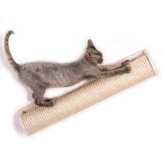 Katzensteg für die Wandmontage Unterschiedlich angebrachte Katzen - Kletterstege machen Ihre Katzenwand zum Erlebnis für Ihre Katze - so wird jeder Raum zu einem Katzenzimmer. Unsere Katzenstege gibt es in...
