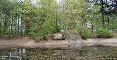 loenen gld -Zwembad Groenouwe 2009