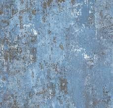 Wilsonart Laminate Sheet in Cornflower Milk Paint Antique offers an affordable and fun way to accent any room in your home. 3d Bathroom Design, Painting Kitchen Countertops, Blue Gray Paint, Milk Paint, Rustic Charm, Antiques, Inspiration, Wall, Opportunity