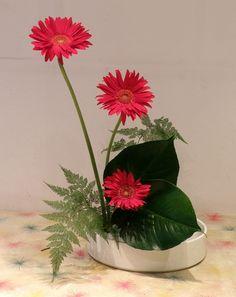 Send Diwali Flowers Online