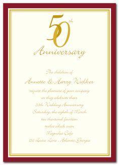 Church Anniversary Celebration Letter Templates - | Church ...