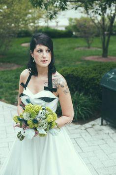 stephaniebassos.com  vintage bride, destination wedding photographer, candid wedding photography, personal wedding photography