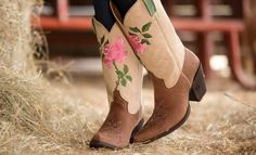 Shop with us! www.cowgirlclad.com 417.350.1717  4144 S. Lone Pine, Springfield…
