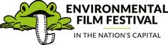 awesome Planetary!  A Washington D.C. Surest On The Environmental Movie Pageant!