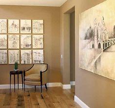 39 Best Blank Slate Images Chambres Mobilier De Salon Belle Maison