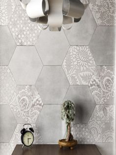 944 Best Hexagon Tile Pattern Images Hexagon Tiles Tile
