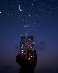 Stars and Moon Mason jar phone wallpaper / background. iPhone Wallpaper , Stars and Moon Mason jar phone wallpaper / background. Stars and Moon Mason jar phone wallpaper / background.