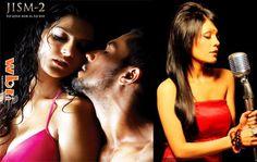 Watch the video song Yeh Kasoor Mera Hai from Bollywood film JISM 2 (2012) featuring Sunny Leone, Randeep Hooda, Arunoday Singh performed by Sonu Kakkar - http://www.washingtonbanglaradio.com/content/74439412-watch-jism-2-2012-hindi-movie-yeh-kasoor-mera-hai-says-singer-sonu-kakkar