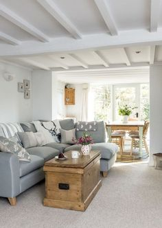 Home Decoration; Leather sofa;Three Seat Sofa;Two-seat Sofa; Home Living Room, Interior, Living Room Decor, Home Decor, Best Sofa, Coastal Decorating Living Room, Cottage Living Rooms, Cottage Living, Home And Living