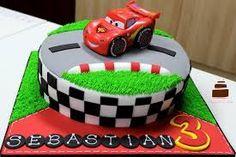 Resultado de imagem para cake cars design