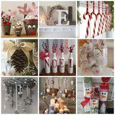 Christmas Deco Inspiration