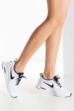 Nike Meadow 16 Txt Baskets Blanc