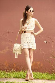 FashionCoolture - Juliana Silveira (4)