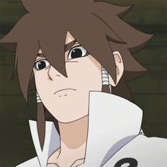 Naruto Uzumaki, Anime Naruto, Sasuke Sakura Sarada, Cute Anime Chibi, Naruto Oc, Naruto Fan Art, Otaku Anime, Akatsuki, Indra Y Ashura