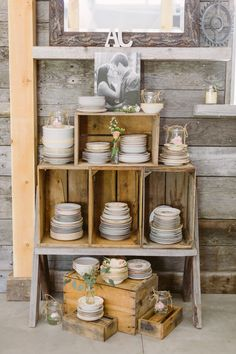 Round Tables Add Elegance. Radonich Ranch Wedding In Los Gatos California |  Lee Ramos Wedding | Pinterest | Los Gatos California, Los Gatos And Ranch