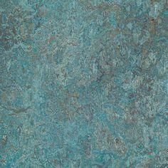 Marmoleum Vivace - Rafting River : Forbo : Palette App : Simply Powerful