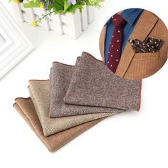 Hot trending item: Men's Pocket Squa... Check it out here! http://jagmohansabharwal.myshopify.com/products/mens-pocket-square-handkerchief-for-party-wedding?utm_campaign=social_autopilot&utm_source=pin&utm_medium=pin