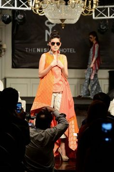 Exclusive Fall and Winter Dresses 2015 In Western Style By Nishat Linen -  WFwomen dress for western girls -  western fashion dresses.  evening dresses 2015  #casual wear 2015