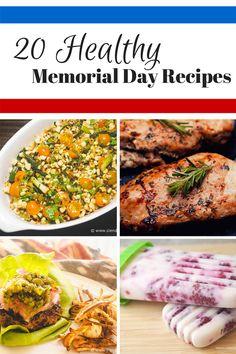 memorial day food deals