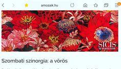 Újabb poszt a Blogon, olvassátok! Amozaik.hu 🥳 #sicis #everythingismosaic #mozaik #mindenmozaik #vörös Pandora, Blog, Instagram, Art, Art Background, Kunst, Blogging, Performing Arts, Art Education Resources