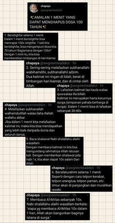 Pray Quotes, Hadith Quotes, Quran Quotes Love, Quran Quotes Inspirational, Islamic Love Quotes, Muslim Quotes, Motivational, Quotes Quotes, Reminder Quotes