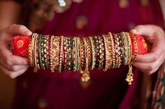Marina Del Rey Indian Wedding by Sarah Yates Photography https://twitter.com/NeilVenketramen