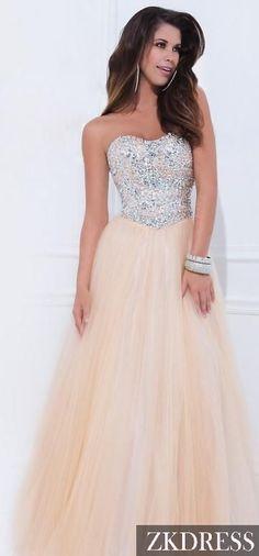 2014 Prom Dress 2014 Prom Dresses: