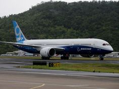 Why Boeing employees are scared to fly their own planes