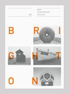 1910 Design & Communication