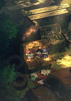 Sinchan Wallpaper, Cute Animal Photos, Doraemon, Master Chief, Cute Animals, Anime, Illustration, Fictional Characters, Twitter