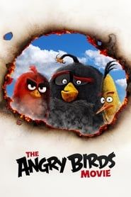 22 The Angry Birds Movie Ideas Angry Birds Movie Angry Birds Birds