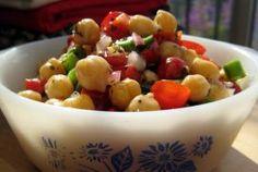 Recipes from Organic Spark   soooo many good ones.... very inspiring!