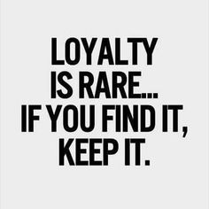 ❤️ Keep those loyal ones close and tight! #bwwm #interracial #interraciallove…