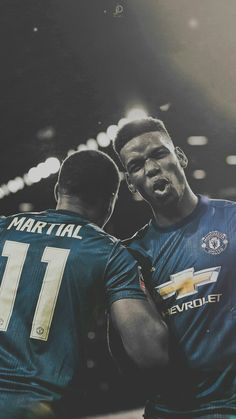List of Nice Manchester United Wallpapers Manchester United Paul Pogba Manchester United, Manchester United Wallpaper, Manchester United Players, Pogba Wallpapers, Neymar Jr Wallpapers, Ronaldo Football, Football Players, Psg, Soccer Pictures