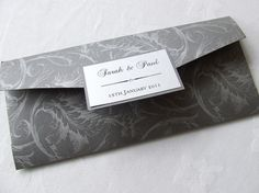 Google Image Result for http://weddinginvitations21.com/wp-content/uploads/2011/06/Michigan-4x9-Plumes-Patterned-Pocketfold-Wedding-Invitation-With-Grey-and-silver-Combinations-82.jpg