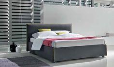 Κρεβάτι Me | Lusso