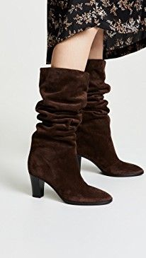 8aa0bbdf32cc 64 Best Boots and booties images in 2019   Booty, Cowboy boot, Denim ...