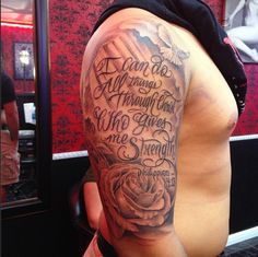 319 Best Tattoos Images Blessed Virgin Mary Religious Pictures