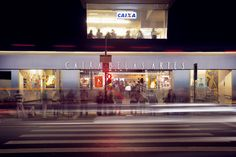 O Catraca Livre preparou uma listinha marota para você anotar e não esquecer dos nove cinemas de rua icônicos da capital.