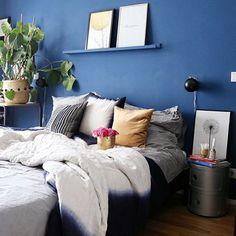 Ana ▪️ (@homedesignbyana) • Instagram-Fotos und -Videos Relax, Bed, Videos, Furniture, Instagram, Home Decor, Advertising, Decoration Home, Stream Bed