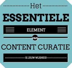 Bij content cureren geldt: meer moeite is meer impact. Zowel qua uitstraling van jouw expertise en visie als qua SEO en vindbaarheid in Google. Title Font, Text Color, Content Marketing, Background Images, Overlays, Colorful Backgrounds, Om, Lettering, Google