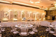 If you search a venue for the weddingparty, events, meetings etc Harebhalls is the option at AbuDhabi, for making a memorable party