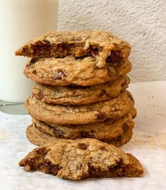 's          ...  #homemadecookies Homemade Cookies, Cookie Recipes, Pizza, Cooking, Desserts, Food, Homemade Biscuits, Cuisine, Tailgate Desserts
