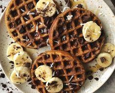 #WAFFLE #BİSKÜVİ WAFFLE BİSKÜVİ ULUSLARIN GİDALARİ Turkey Recipes, Waffles, Breakfast, Food, Waffle, Hoods, Meals