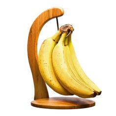 Barato Criativo de bambu frutas mostrar suporte de prateleira de Banana uva suporte de armazenamento de cozinha, Compro Qualidade Prateleiras e cabides diretamente de fornecedores da China:     1 feito de bambu, que é um REPOSIÇÃO grama e um do mundo 's mais recursos renováveis.  2 suporte man