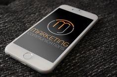 Design a Logo for my marketing business | Freelancer