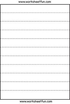 Letter F Worksheets Along With Singular And Plural Nouns Worksheet ...