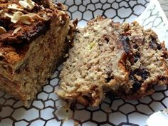 The Healthiest, Most Delicious Banana Bread Ever | Curious Citizen