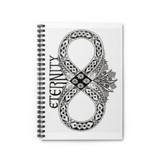 Zentangle Patterns, Zentangles, Colouring Pics, Coloring Books, Stencil Art, Stencils, Weird Text, Color Mixing Chart, Wood Burning Crafts